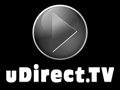 Matchs de foot en streaming TV direct