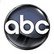 Logo ABC - Channel TV ABC