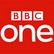 Logo BBC One - Channel TV BBC One