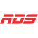 Logo RDS - Channel TV RDS